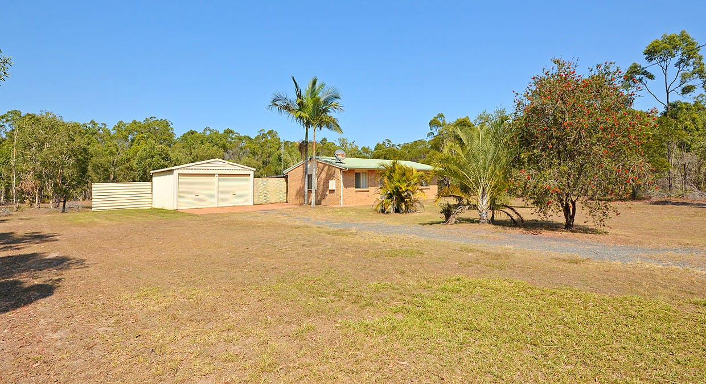24 Keen Road, Howard, QLD, 4659 - Image 14