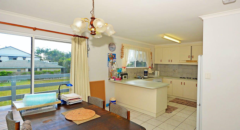 100 Riverview Drive, Burrum Heads, QLD, 4659 - Image 6