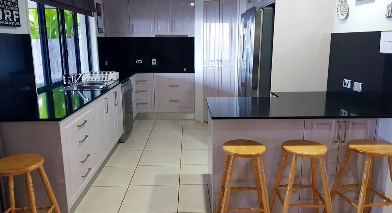 62 Kingfisher Pde, Toogoom, QLD, 4655 - Image 2