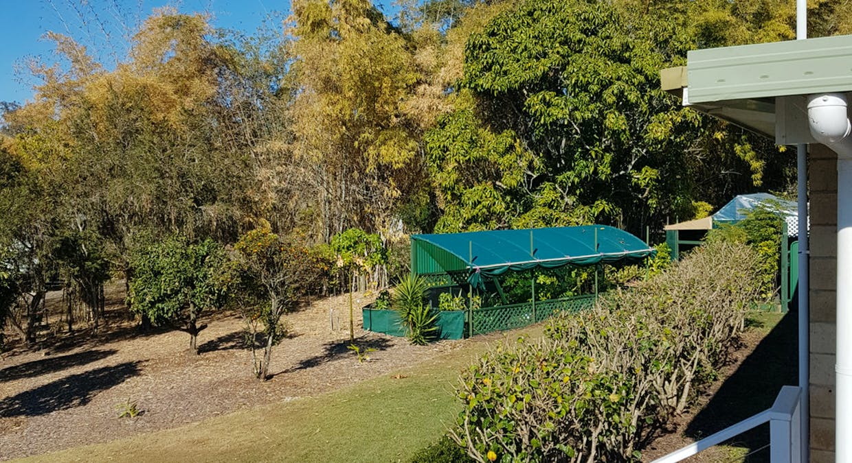 284 Pacific Haven Circuit, Pacific Haven, QLD, 4659 - Image 7