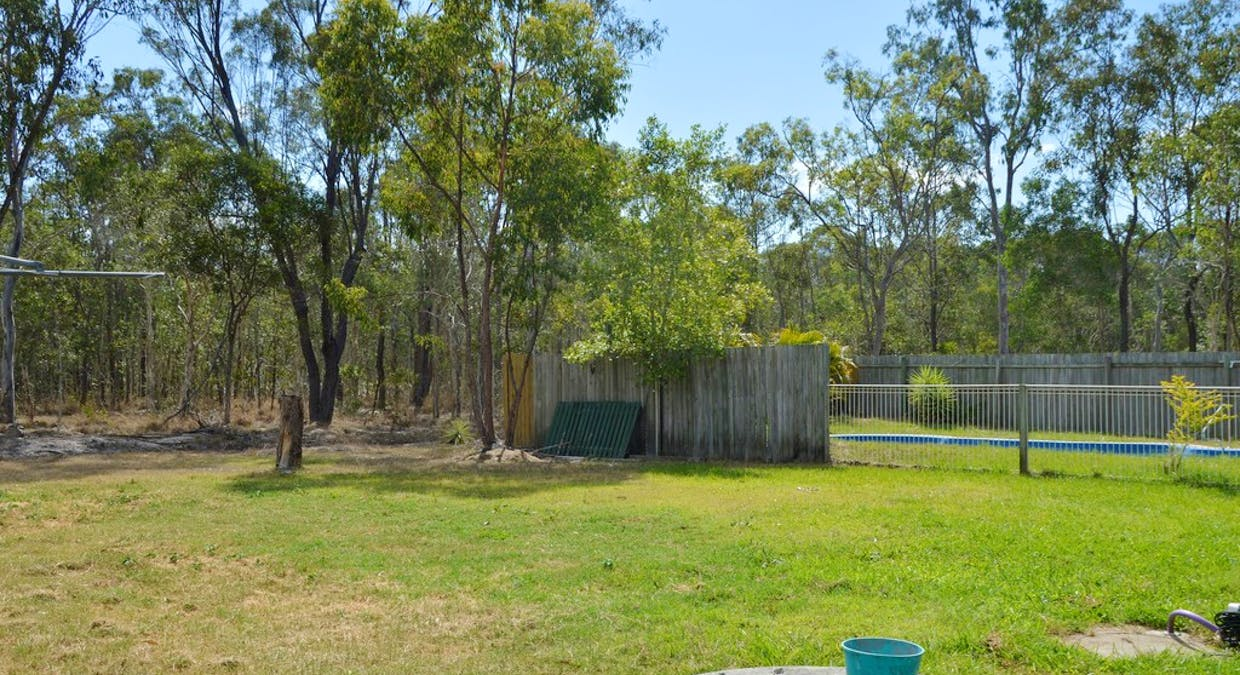 59 Pacific Haven Drive, Howard, QLD, 4659 - Image 16