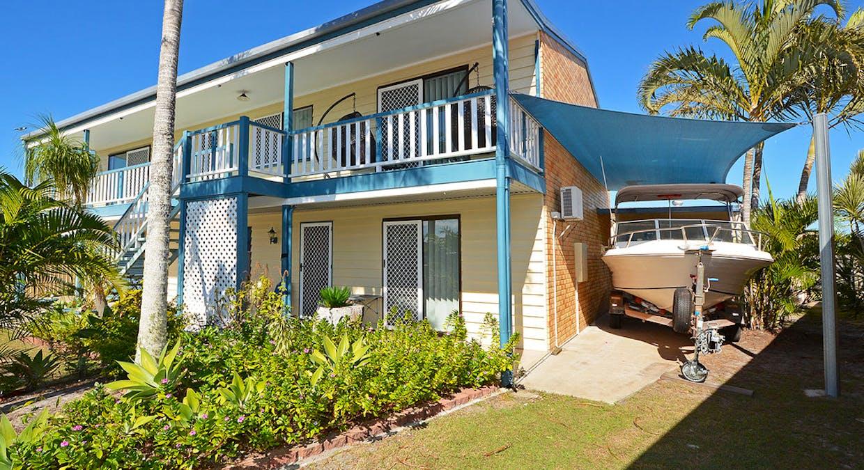 57 Riverview Drive, Burrum Heads, QLD, 4659 - Image 25