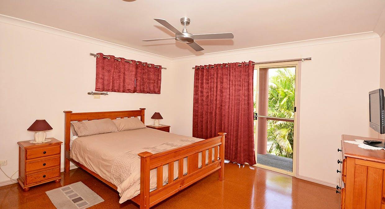 14 Travis Road, Burrum Heads, QLD, 4659 - Image 16