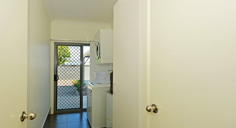 2 Tamarind Close, Burrum Heads, QLD, 4659 - Image 24