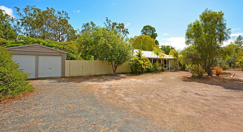 29 Raintree Ave, Burrum Heads, QLD, 4659 - Image 21