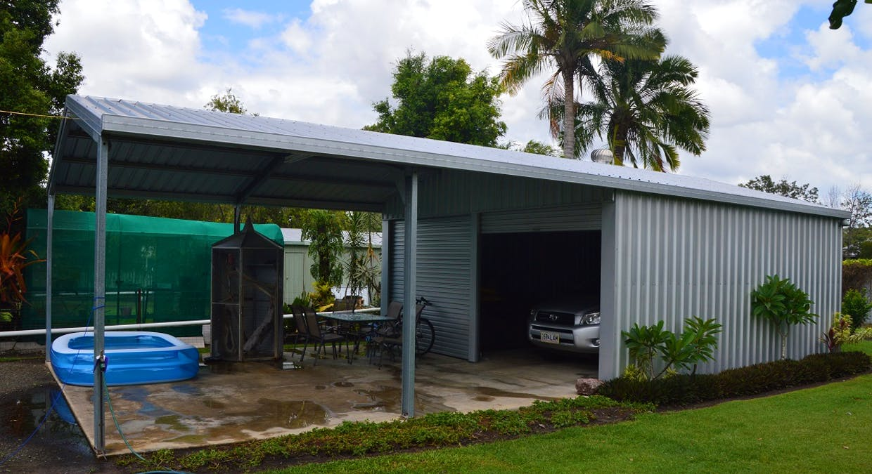 24 Martha Street, Howard, QLD, 4659 - Image 7