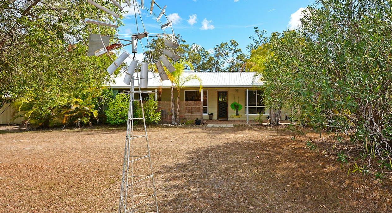 29 Raintree Ave, Burrum Heads, QLD, 4659 - Image 2