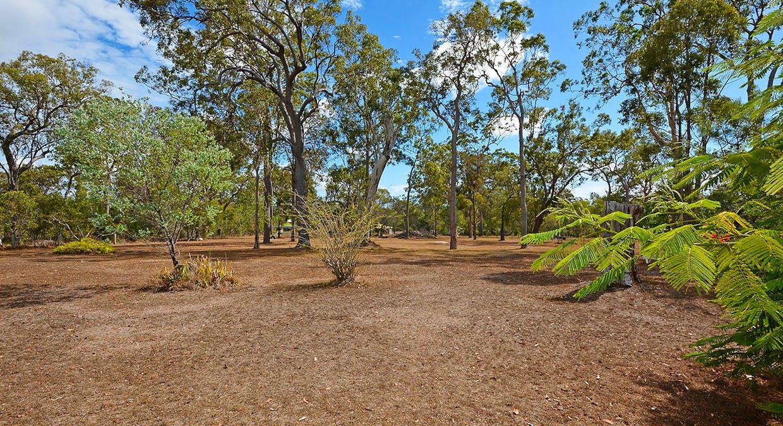 29 Raintree Ave, Burrum Heads, QLD, 4659 - Image 20