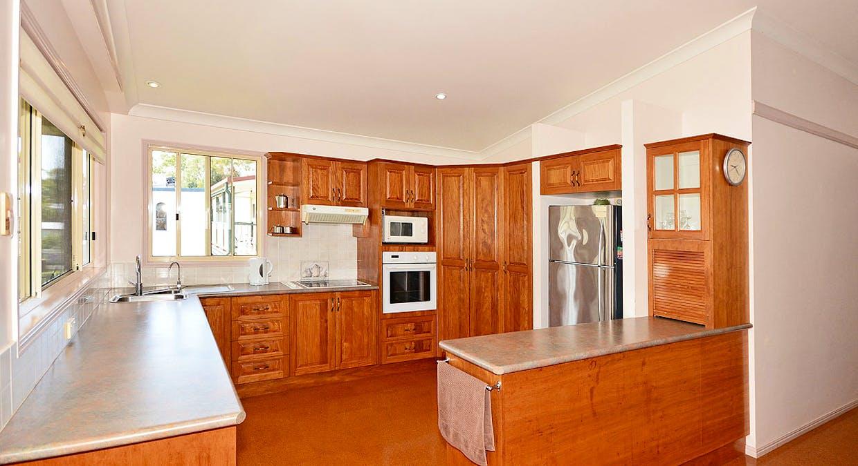 14 Travis Road, Burrum Heads, QLD, 4659 - Image 10