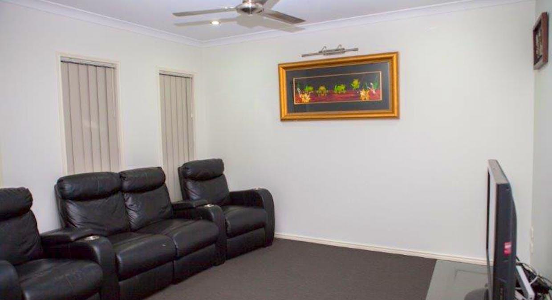6 Fulmar Court, Burrum Heads, QLD, 4659 - Image 18