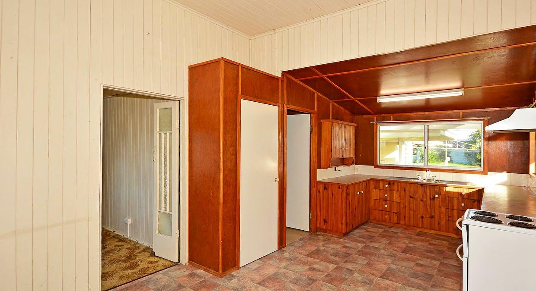 9 Hartley Street, Torbanlea, QLD, 4662 - Image 14