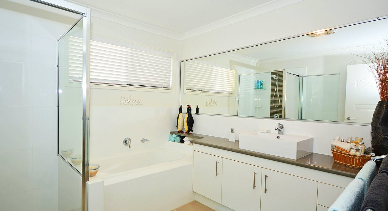 5 Lilly Pilly Dr, Burrum Heads, QLD, 4659 - Image 10