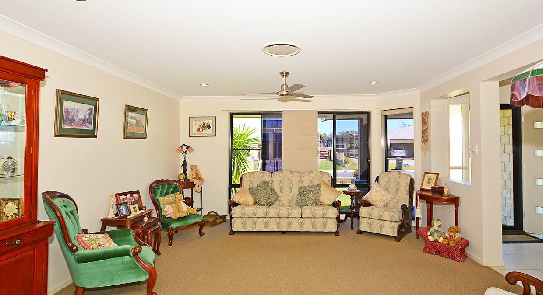 12 Tulipwood Drive, Burrum Heads, QLD, 4659 - Image 12