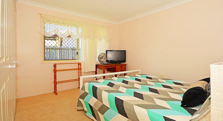 9 Kimberly Way, Burrum Heads, QLD, 4659 - Image 8