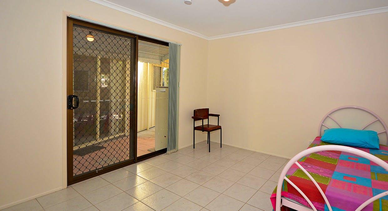 57 Riverview Drive, Burrum Heads, QLD, 4659 - Image 15