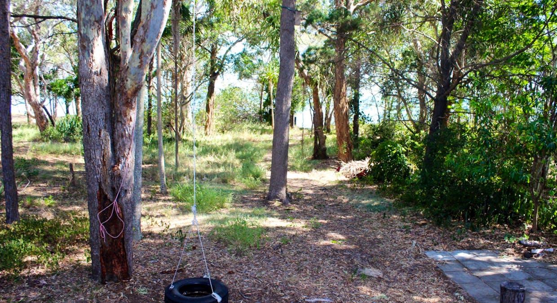 44 Kingfisher Parade, Toogoom, QLD, 4655 - Image 11