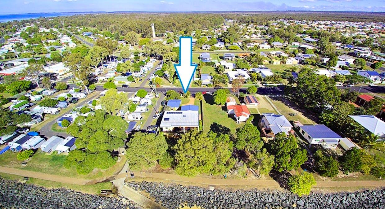 34 Burrum St, Burrum Heads, QLD, 4659 - Image 4