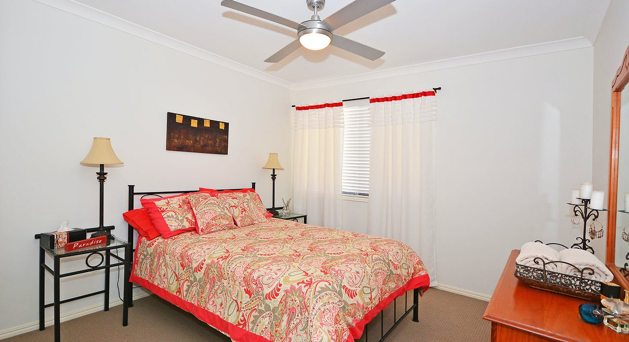 5 Lilly Pilly Dr, Burrum Heads, QLD, 4659 - Image 8