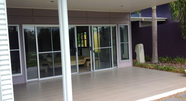 2/3 Seashells Court, Burrum Heads, QLD, 4659 - Image 15