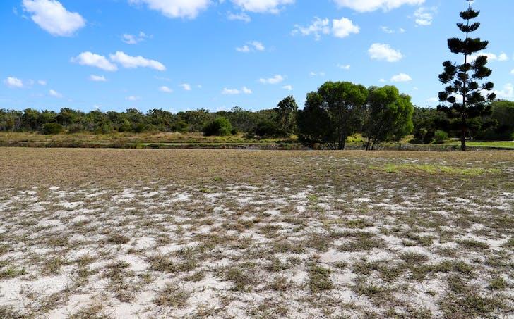 42 Honey Myrtle Close, Burrum Heads, QLD, 4659 - Image 1
