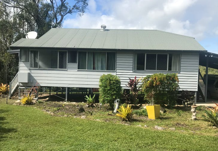 286 Pacific Haven Circuit, Pacific Haven, QLD, 4659