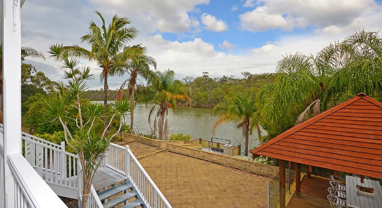 288 Pacific Haven Circuit, Pacific Haven, QLD, 4659 - Image 3