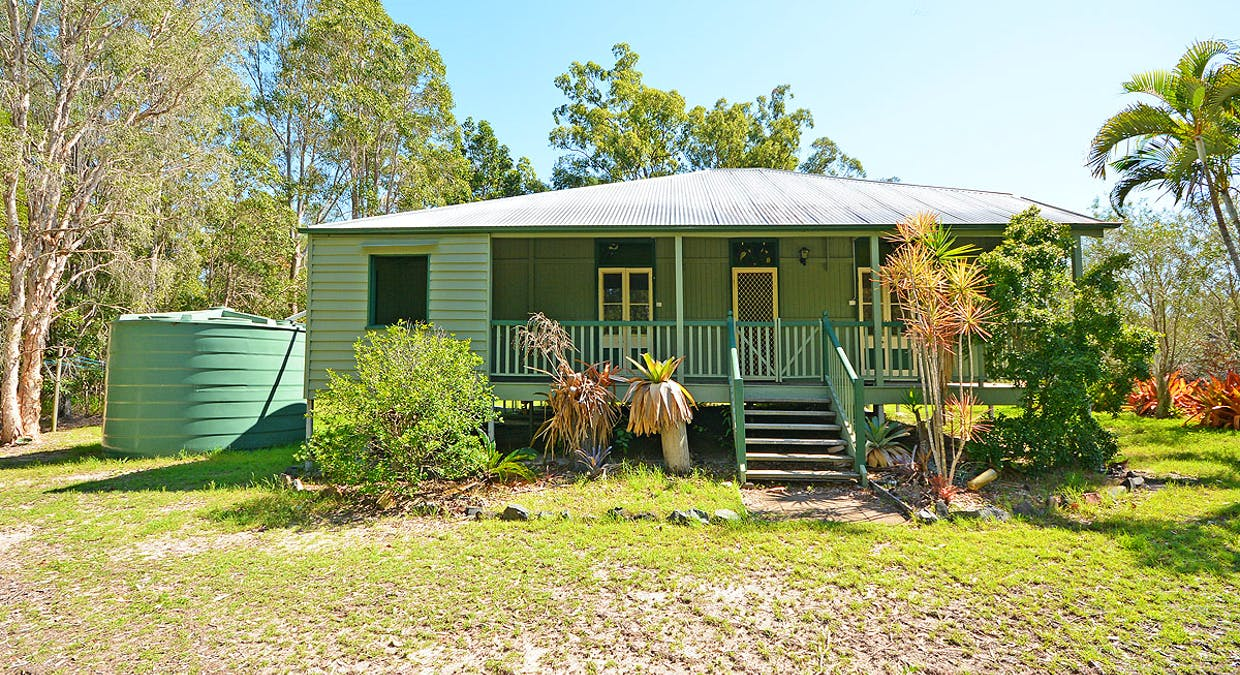 28 Dreamtime Ave, Burrum Heads, QLD, 4659 - Image 21