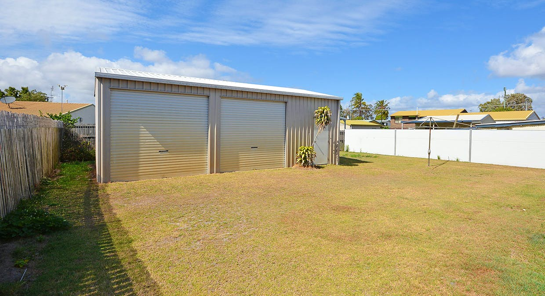 8 Cassia Street, Burrum Heads, QLD, 4659 - Image 4