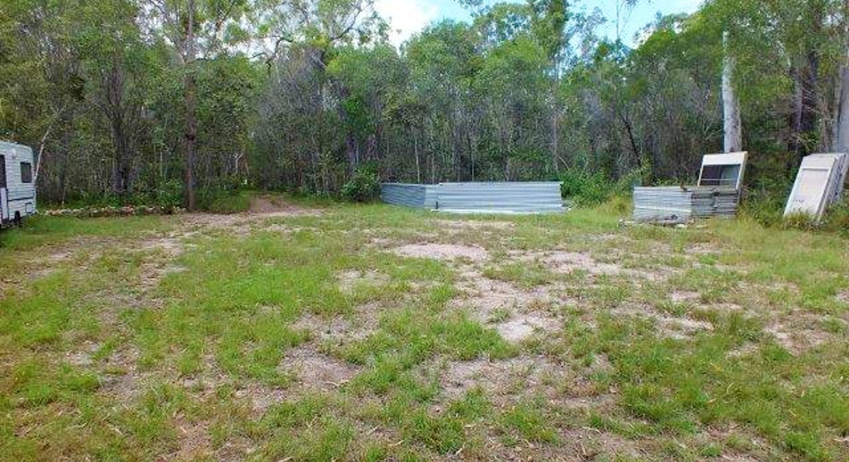 134 Pacific Haven Circuit, Pacific Haven, QLD, 4659 - Image 7
