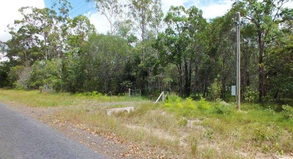 134 Pacific Haven Circuit, Pacific Haven, QLD, 4659 - Image 16