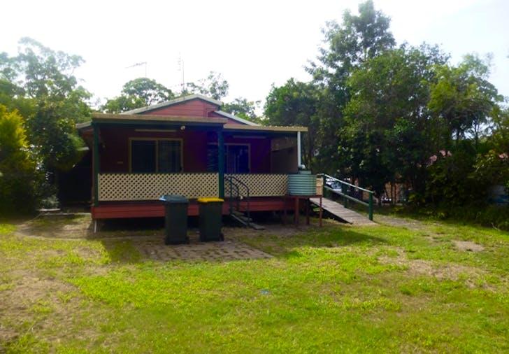 65 Government Road, Burrum Town, QLD, 4659