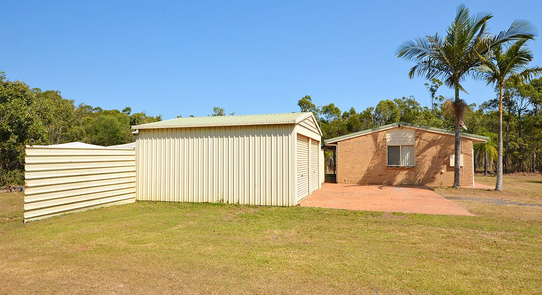 24 Keen Road, Howard, QLD, 4659 - Image 16