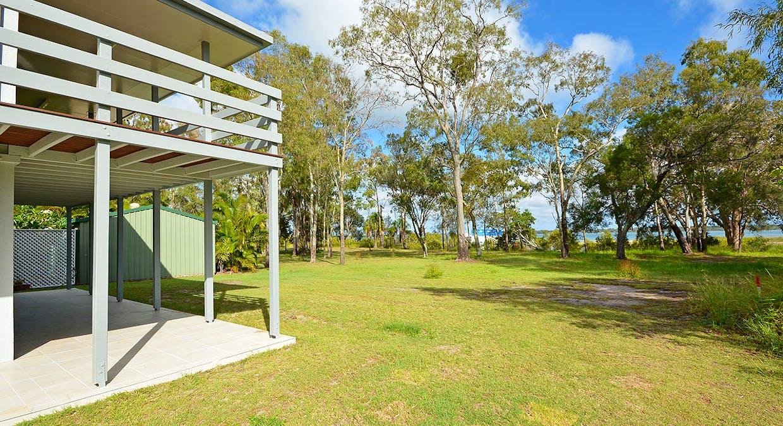 100 Riverview Drive, Burrum Heads, QLD, 4659 - Image 16