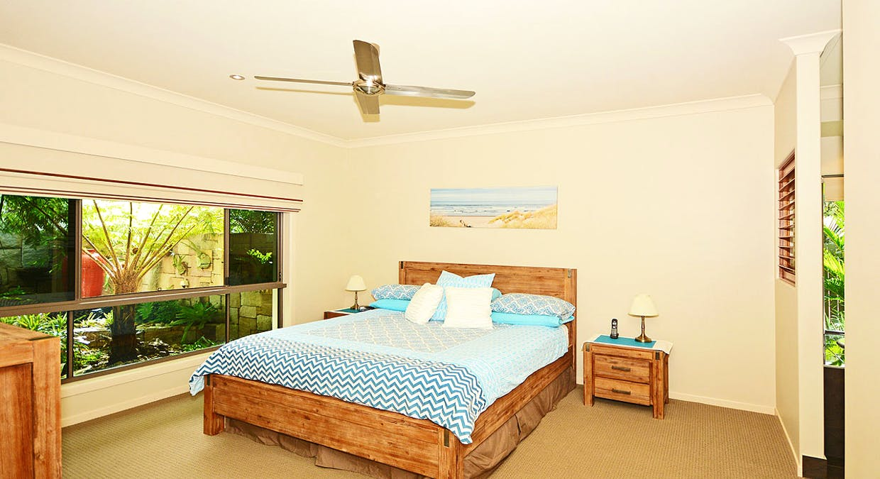 2 Lilly Pilly Dve, Burrum Heads, QLD, 4659 - Image 9