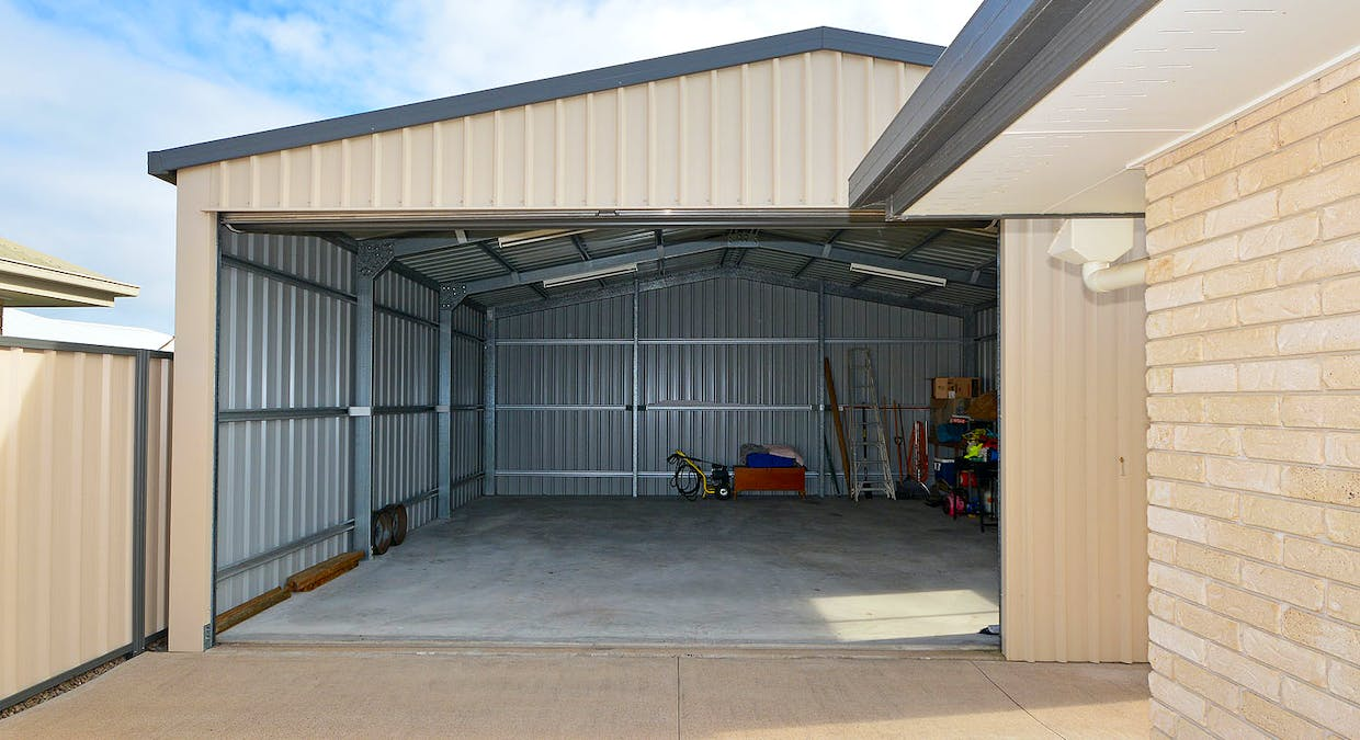 5 Lilly Pilly Dr, Burrum Heads, QLD, 4659 - Image 19
