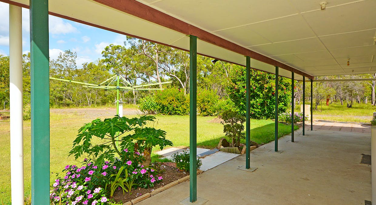 82 Pacific Haven Crct, Pacific Haven, QLD, 4659 - Image 16