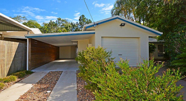 110 Kingfisher Parade, Toogoom, QLD, 4655 - Image 2