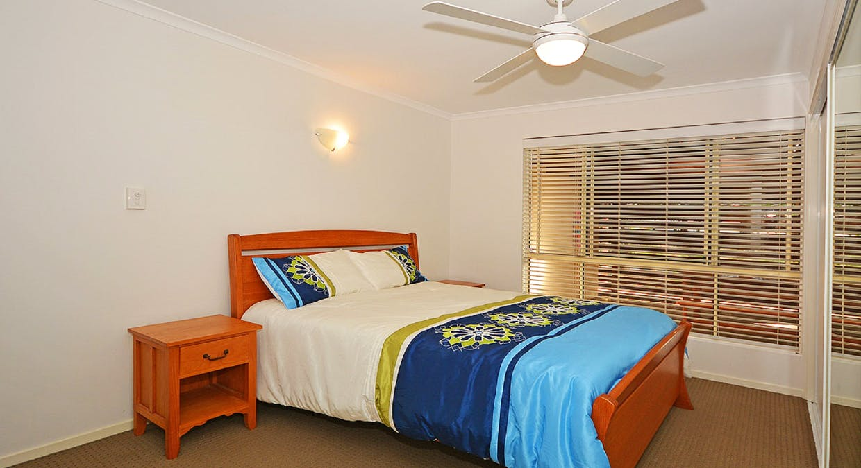 110 Kingfisher Parade, Toogoom, QLD, 4655 - Image 8