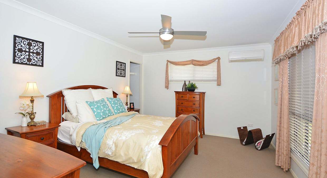 5 Lilly Pilly Dr, Burrum Heads, QLD, 4659 - Image 6
