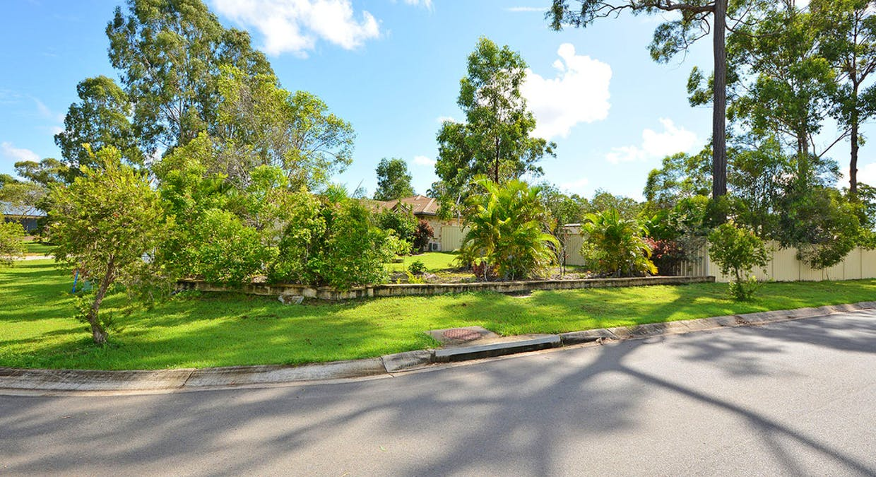 1 Brypat Close, Burrum Heads, QLD, 4659 - Image 23