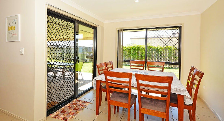 25 Louise Drive, Burrum Heads, QLD, 4659 - Image 14