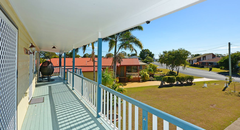 57 Riverview Drive, Burrum Heads, QLD, 4659 - Image 11