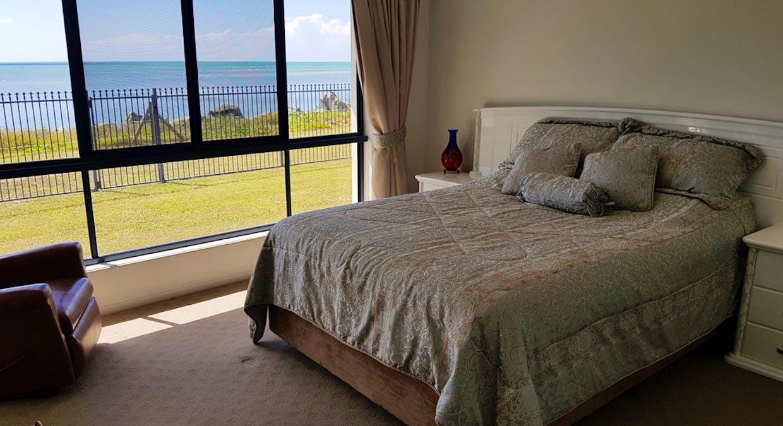 62 Kingfisher Pde, Toogoom, QLD, 4655 - Image 6
