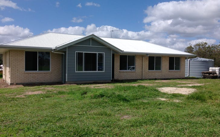 38 Keen Road, Howard, QLD, 4659 - Image 1