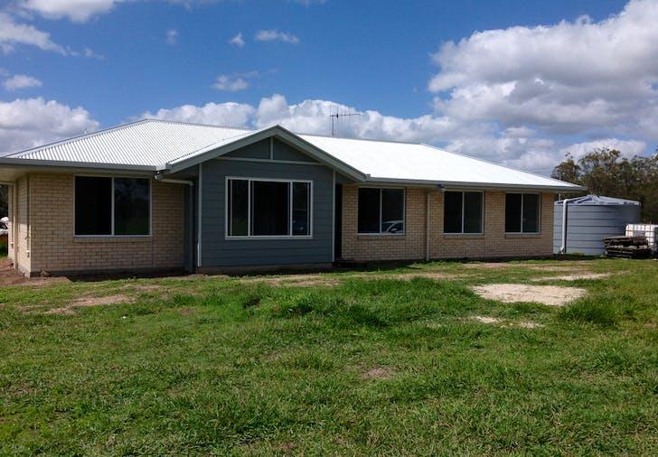 38 Keen Road, Howard, QLD, 4659