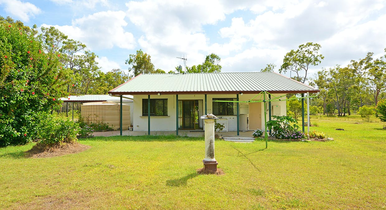 82 Pacific Haven Crct, Pacific Haven, QLD, 4659 - Image 2