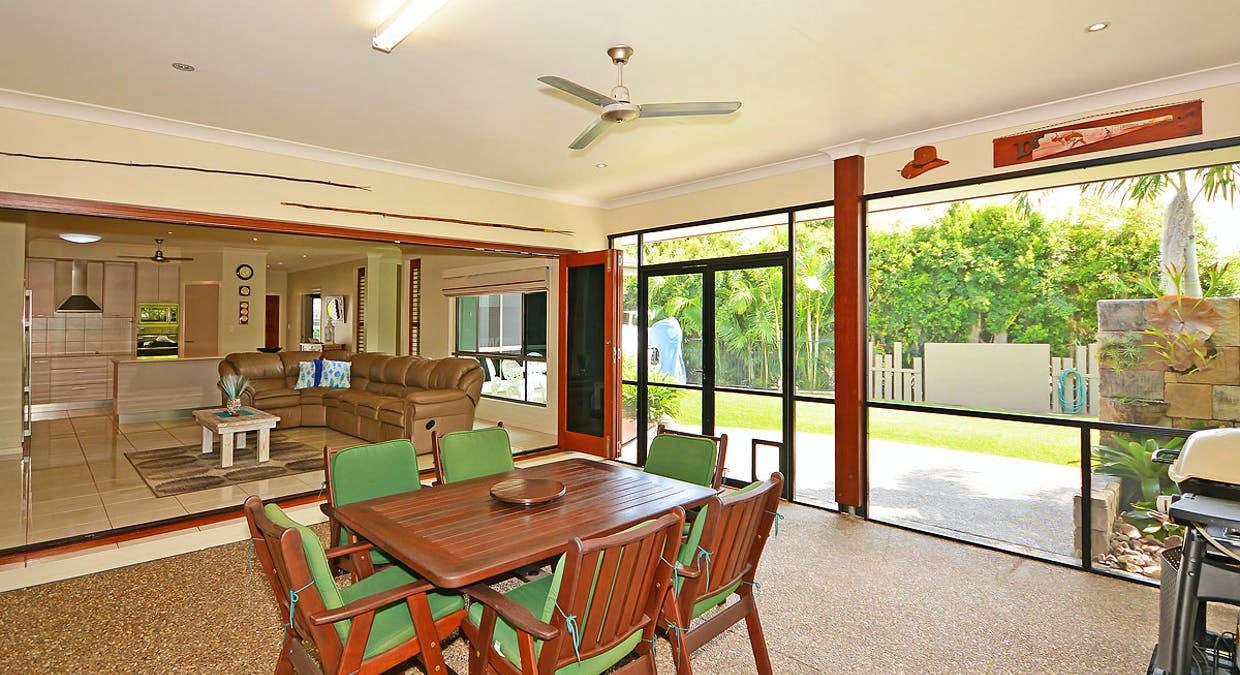2 Lilly Pilly Dve, Burrum Heads, QLD, 4659 - Image 18