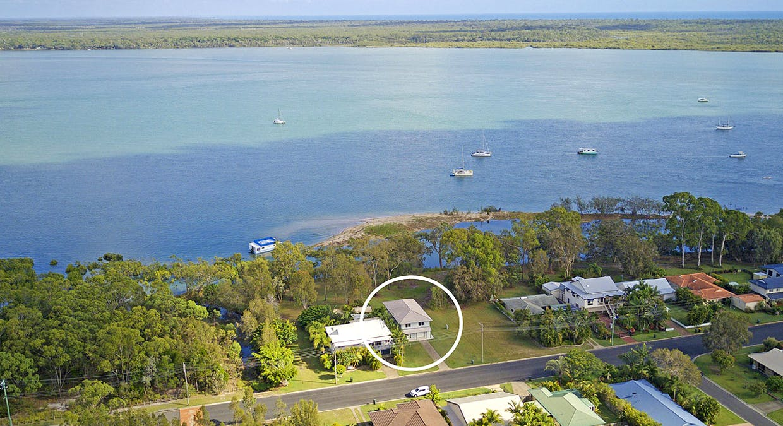 100 Riverview Drive, Burrum Heads, QLD, 4659 - Image 21