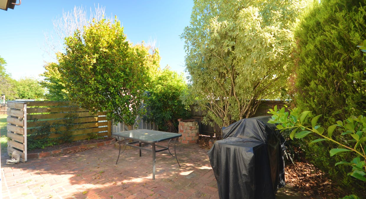 1/18 High Street, Bairnsdale, VIC, 3875 - Image 12