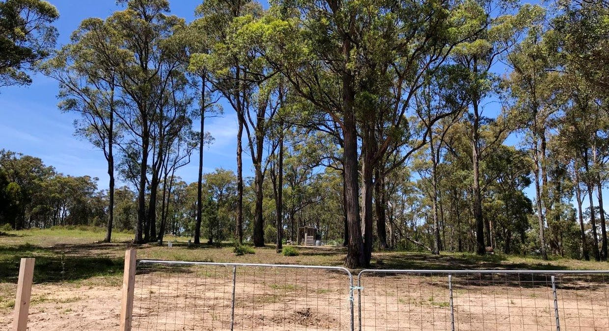 90 Norths Road, Wy Yung, VIC, 3875 - Image 12